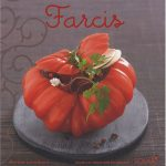 Farcis