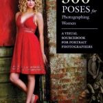 500 Poses for Photographing Women by Michelle Perkins