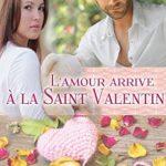 L'amour arrive à la Saint Valentin - Jennifer Conner (2016)