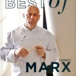 Thierry Marx - Best of Thierry Marx
