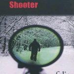 Stephen Hunter - Shooter (Bob Lee Swagger 1)
