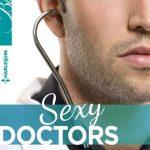 """Coffret spécial """"Sexy Doctors"""" (Blanche)"""