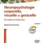 Neuropsychologie corporelle