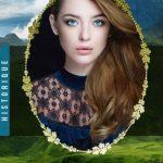 La Malédiction des lords - Tome 1: L'amante - Cathy Maxwell