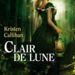 Clair de lune - Tome 2