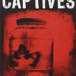 Tome 4 : Captives