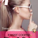 Play & Burn Tomes 1 - Fanny Cooper