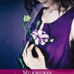 Tome 1 :Murmures d'outre-tombe