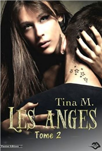 Les anges, tome 2
