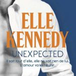 Elle Kennedy - Unexpected 2016