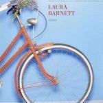 Quoi qu'il arrive de Laura BARNETT 2016