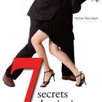7 secrets plus intimes - Judith Bannon