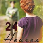 Tome 5 - 24 heures