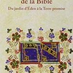 Contes et légendes de la Bible - Tome 1 - Du jardin d'Eden à la Terre promise - Michele Kahn