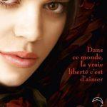 [Ado-Jeune adulte] Lauren Oliver - Delirium Tome 3