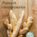 Pains et viennoiseries THERMOMIX TM5