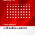 Abord clinique de l'hypertension artérielle. Springer