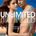 Beachwood Bay - Tome 4 -Unlimited - Melody Grace