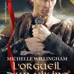 L'orgueil d'un viking - Michelle Willingham [Harlequin : Les Historiques]