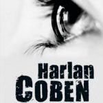 DOUBLE PIEGE de Harlan Coben 2016