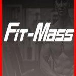 Nassim Sahili - Fitmass (Basic - advanced - élite - perte graisse) - Programmes de musculation et nutrition Fitmass