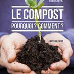 Le compost : pourquoi ? comment ?