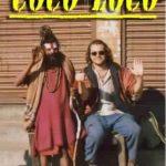 Coco Loco - Fabrice Ponsonnaille
