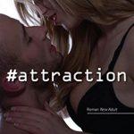 #attraction - Judith Bannon 2016