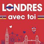 Londres avec toi de Erin Lawless 2016