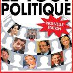Jean-Louis Beaucarnot - Le tout politique