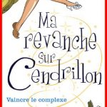 Julie Normandin - Ma revanche sur Cendrillon