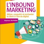 L'inbound marketing Attirer