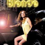 Meg Cabot - Toujours blonde
