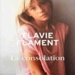 La consolation de Flavie Flament