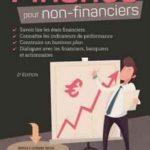Finance pour non-financiers 2e Edition ( Juin 2016 ). Dunod