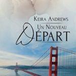 Un Nouveau Départ - Amish 2 de Keira Andrews