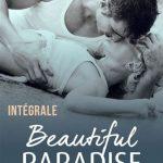Beautiful Paradise - L'intégrale de Heather L. Powell