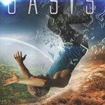 Les derniers humains - Tome 1 Oasis de Dima Zales -(2016)