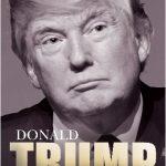 Donald Trump la vérité crue