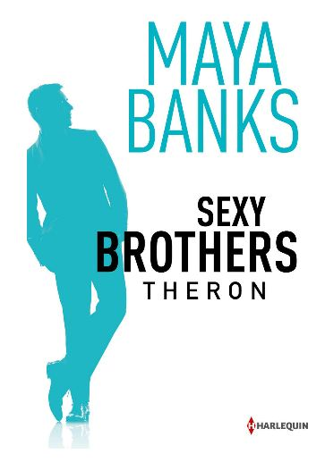 Sexy Brothers – Episode 2 : Theron