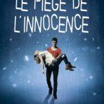 Le Piège de l'innocence - Kelley York
