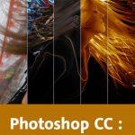 Video2Brain – Photoshop CC – Atelier Girl on fire