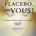 Le placebo