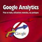 Google Analytics: Prise en main