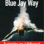Fabrice Colin - Blue Jay Way T1
