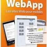 Elephorm - Créer une Web App - Vos sites Web sur mobiles