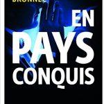 En pays conquis de Thomas Bronnec 2017