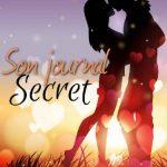 Son journal secret (2017) - Victoria Rose