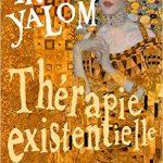 Irvin Yalom (2017) - Thérapie existentielle