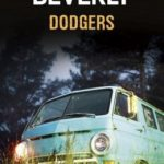 Dodgers - Beverly Bill